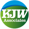 KJW Associates – New York State Certified MBE Contractor